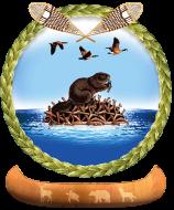 Logo Wendake